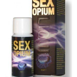 Sex Opium Liquid