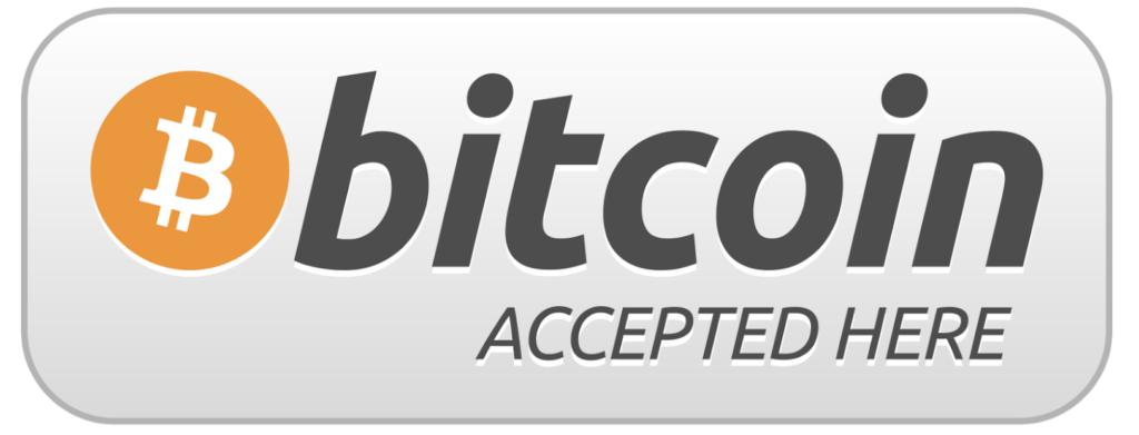 Kamagra betaal je ook via Bitcoin bij Erectiekoning.nl